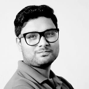 Prajesh Aryal