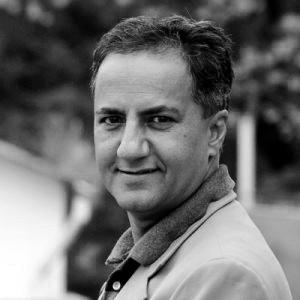 Sagar Raj Sharma